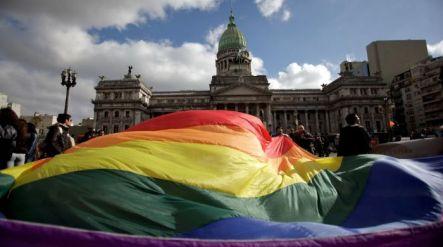 matrimonio-gay-argentina-2