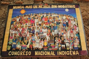 Zapatista-Indigenous-National-Congress-1024x682