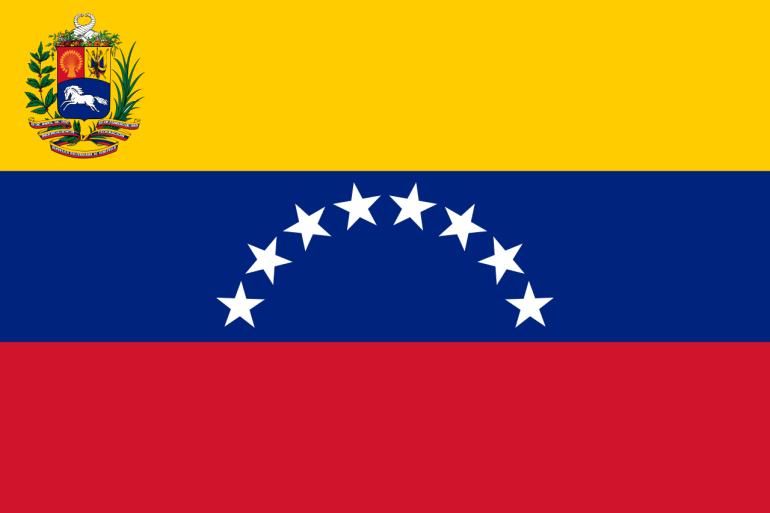 Flag_of_Venezuela_(state).svg