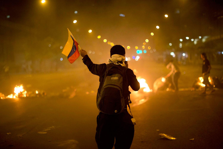 venezuela and democracy 15072011 venezuela's bolivarian democracy: participation, politics, and culture under chávez - kindle edition by david smilde, daniel hellinger download it once.
