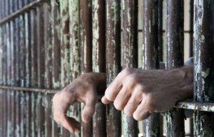 Cuban Prison
